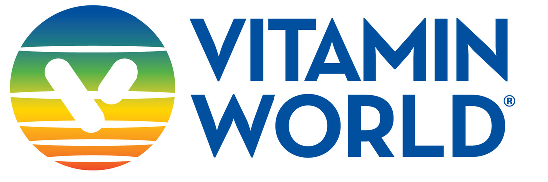 Vitamin World USA Corporation is a global retailer of vitamins and nutritional supplements and is headquartered on Long Island, New York in the United States.